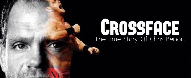 """The Wrestling Observer reported last week that Liev Schrebier would be portraying Chris Benoit in the upcoming """"Crossface"""" movie, however that doesn't appear to be the case anymore. One of the producers told Observer this week that Liev, who denied…"""