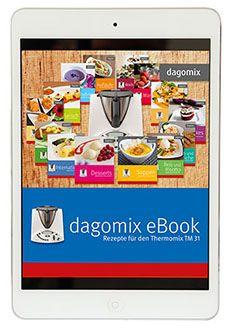 dagomix eBook