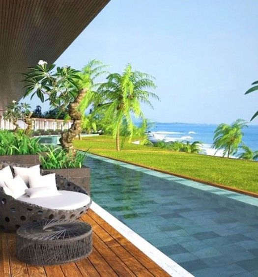 OUR RITZ-CARLTON BALI REVIEW 2017: YOUR OCEANFRONT FAMILY VACATION WHERE LUXURY BLENDS WITH CULTURE