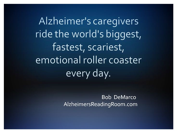 3 Quotes for Alzheimer's Caregivers ...  Food for thought for the passionate Alzheimer's caregiver ,,, Alzheimer's Reading Room  #alzheimersreadingroom #alzheimersQuote
