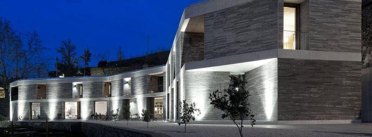 Wine Hotel | Quinta do Vallado