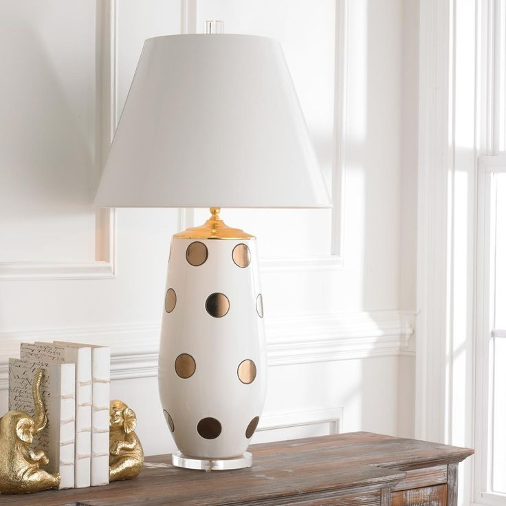 52 Best Table Lamps Dress Up Your Room Images On