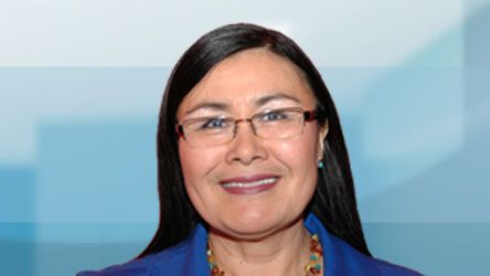 Yukon government staffs up to consult First Nations