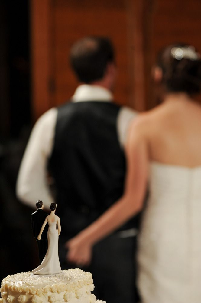 25 Must-See Wedding Photos From 2014