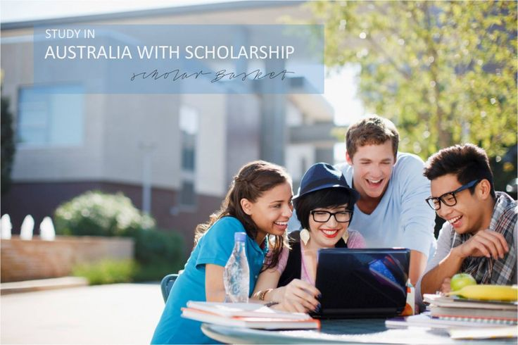 University of Tasmania Research Scholarship in International Environmental Law and Governance, Australia
