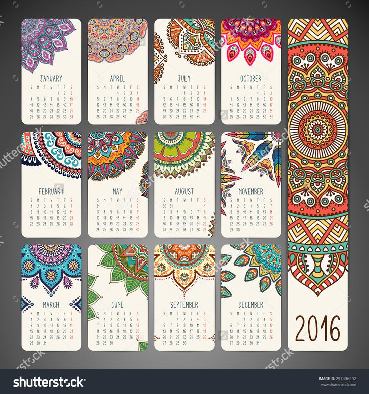 Calendar Design Islamic : Best islamic calendar ideas on pinterest
