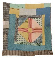 Gee's Bend Quiltmakers | Souls Grown Deep Foundation http://soulsgrowndeep.org/gees-bend-quiltmakers