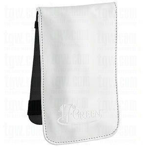 17th green score card holder white by 17 Green. $7.95. 17th Green Logo Scorecard Holder Handy Scorecard Holder Easily Slips Into Your Pocket 17th Green Logo Scorecard Holder features: Holds basic golf scorecards Holds pencil Easily fits in back pocket or golf bag Comes in several colors to suit your style 17th Green...Affordable Accessories Fit Your Lifestyle. Save 43%!