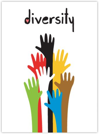 Diversity Quotes 8 Best Multiculturalism Images On Pinterest  Cultural Diversity .
