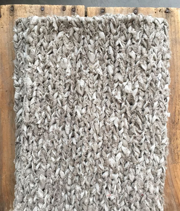 1000+ Ideas About Crochet Rugs On Pinterest