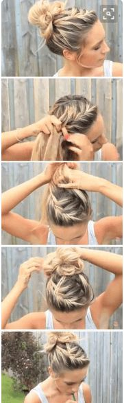 12-easy-diy-hairstyles-for-the-beach