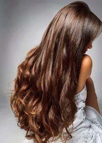 Mi nuevo YO: Milagro para mi pelo! Aceite de ricino para el cabello