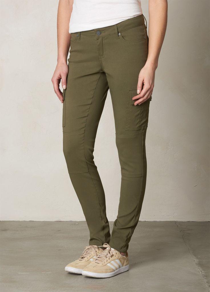 Best 25 Cargo Pants Women Ideas On Pinterest Khaki