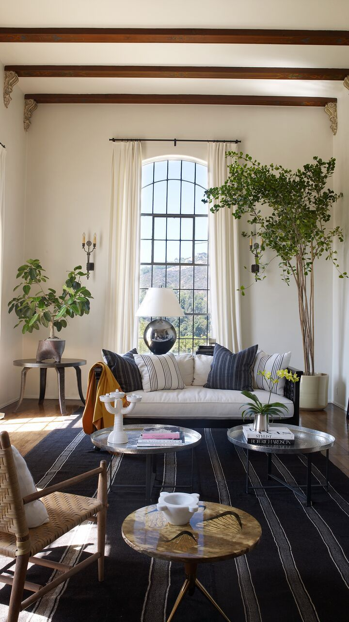 Plafonds bas les salons kourtney kardashian future maison idées de chambre salons design dintérieur cachemire home stores