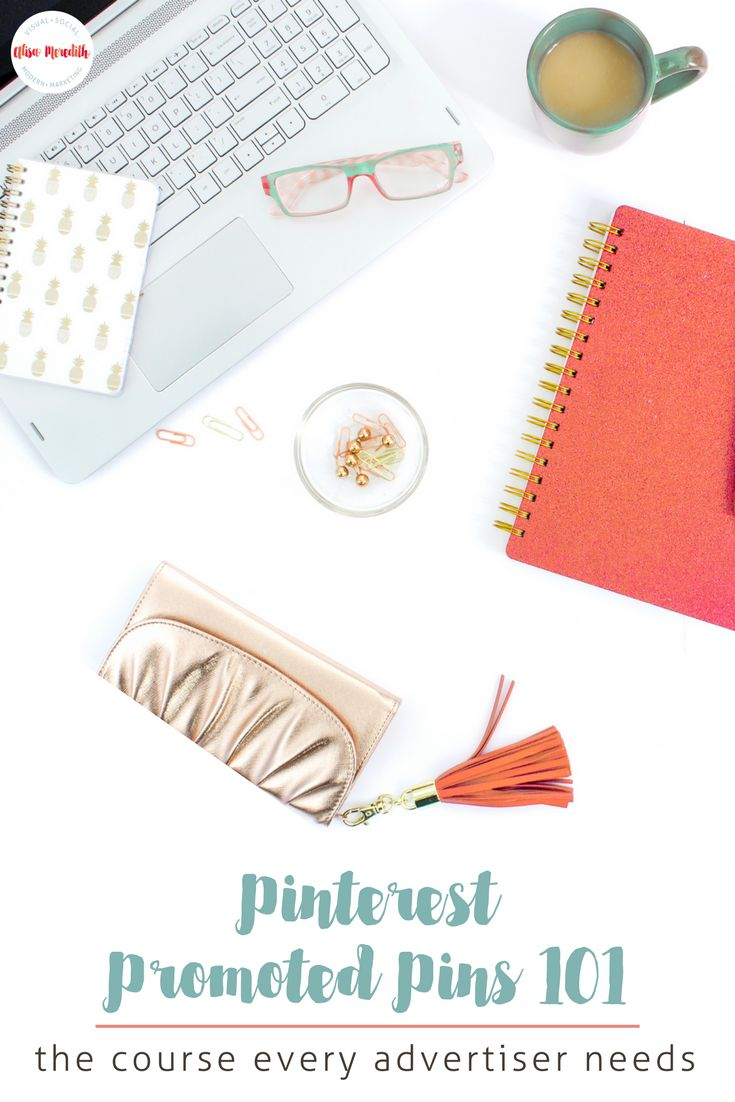 Learn how to advertise on Pinterest. All the options and when to use them. Here in this one-hour course. Access to my no-holds-barred Facebook group included!