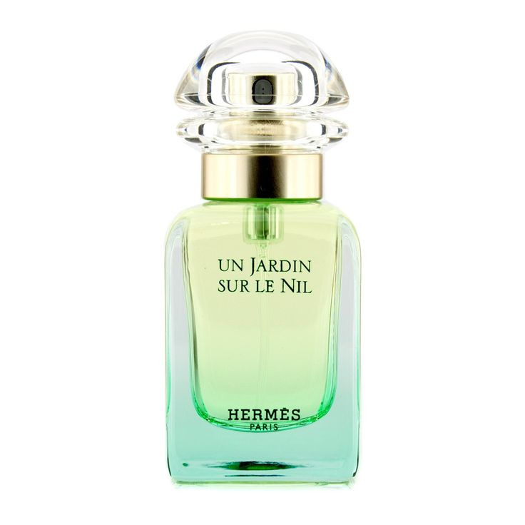 Hermes - Un Jardin Sur Le Nil Туалетная Вода Спрей 30ml/1oz