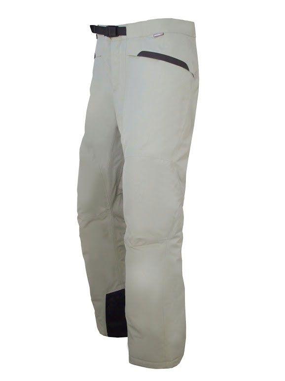 €249 Ansilta - Pantalon RIDER Ski Diseñado y pensado como complemento de la campera RIDER. Prenda elegante totalmente impermeable (GORE-TEX® 2 capas) y abrigo interior (3M Thinsulate®). Destinado a usuarios que practican deportes de nieve como el esquí, con toda la movilidad y el abrigo necesario. Altamente respirable , textura suave y resistente.