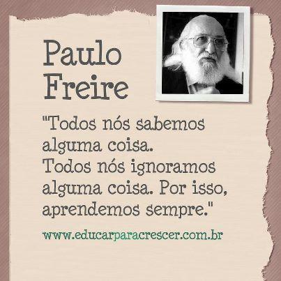 pedagogia-da-esperanca-10.jpg (403×403)
