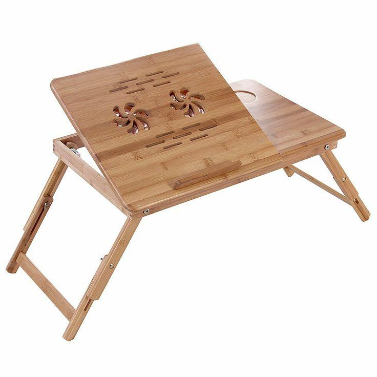 1000 id es sur le th me table d 39 ordinateur portable sur. Black Bedroom Furniture Sets. Home Design Ideas