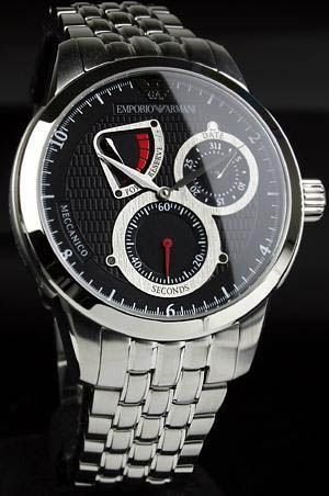 17 best ideas about armani watches for men armani emporio armani men s watch