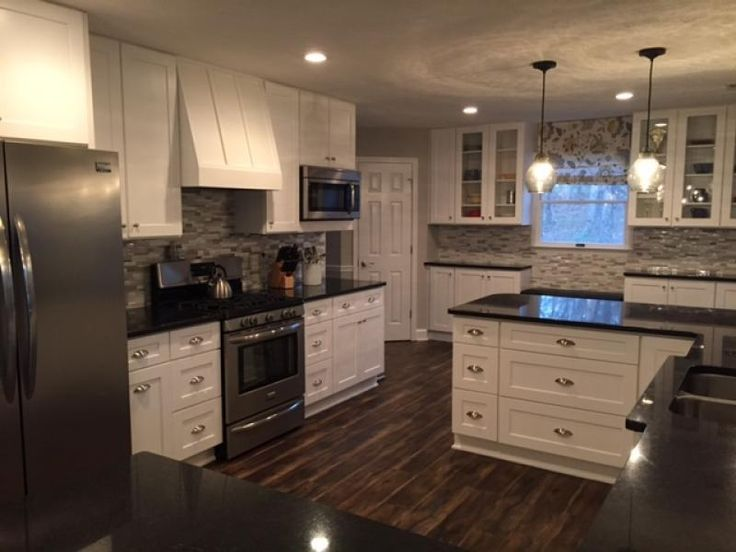 pics of black kitchen cabinets frosted white shaker kitchen cabinets rta kitchen 7431