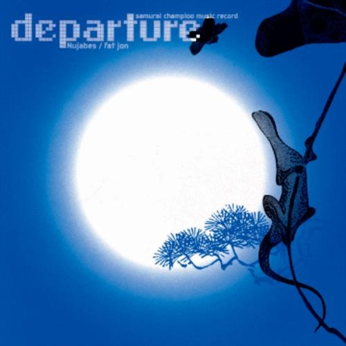 Nujabes counting stars homework