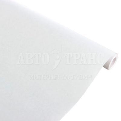 Белая упаковочная крафт бумага - 0.7*10 метров