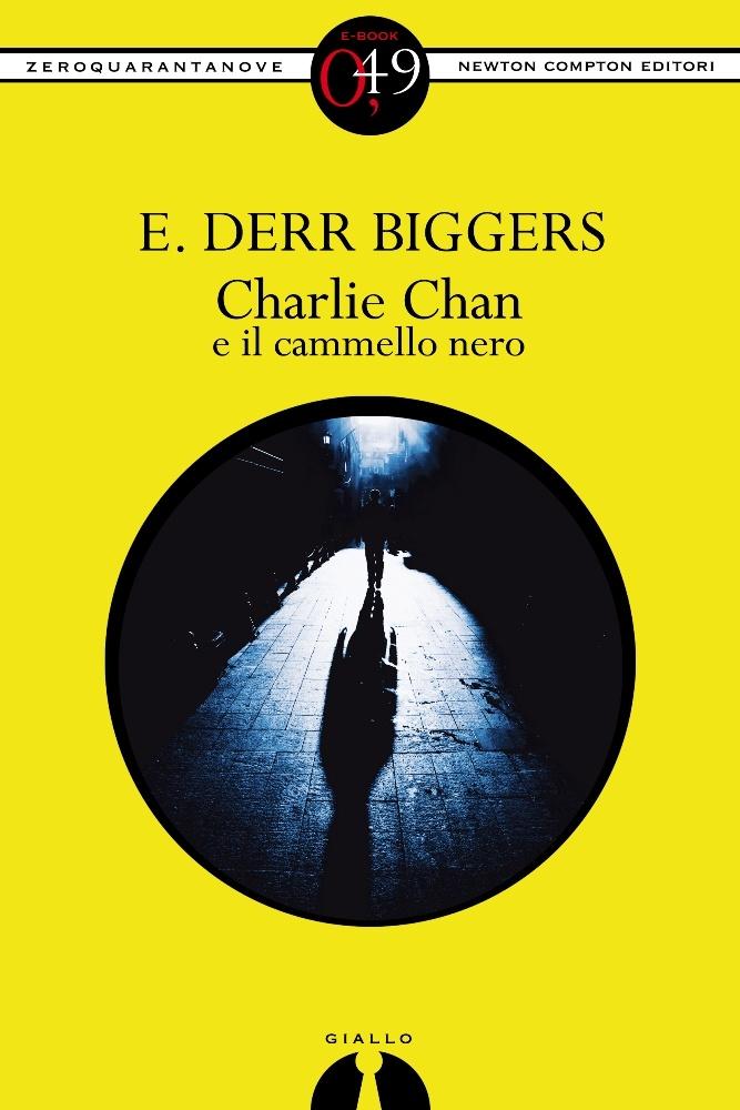 http://www.newtoncompton.com/ebook/702/charlie-chan-e-il-cammello-nero