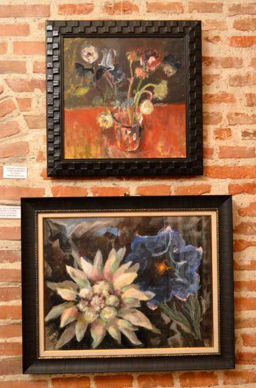 SCAR-buchetul-de-flori-muzeul-cotroceni-2015-77.jpg (500×757)