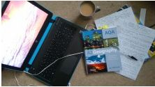 Revision Tips to help you ace your exams!   Blogpost, MagicofMeg, Student Lifestyle, University, College, Student