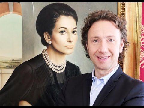Secrets d'histoire :  Gloire et douleurs de la Callas