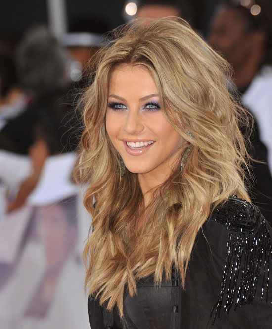 Top 25 Blonde Hair Color Ideas in 2015 - Part 25