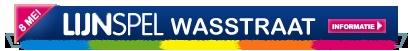 De LijnSpel Wasstraat is het concept voor (startende) ondernemers, projectaanjagers of mensen met een goed idee voor een boost in hun business.  40 professionals helpen helpen jou!