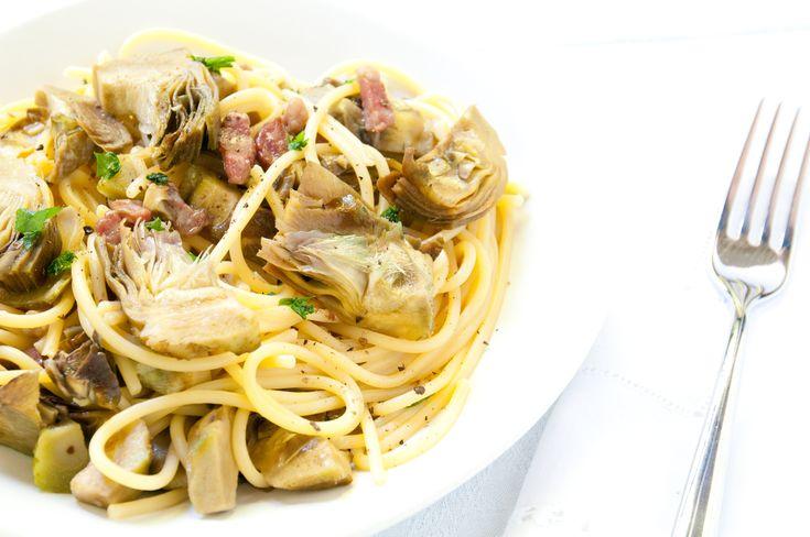 Carciofi, le ricette express