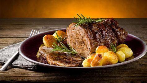 Carne é opção para o almoço especial do Dia dos Pais, ainda mais se for fácil e prática de ser preparada