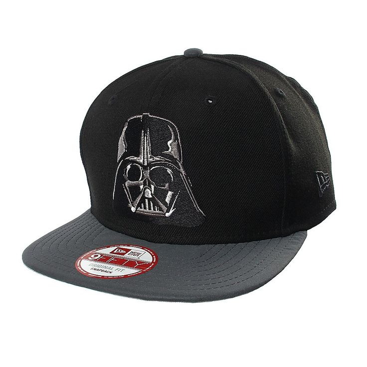 9FIFTY Darth Vader
