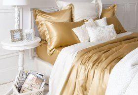 gold-bedroom-design-ideas-themancave.ca