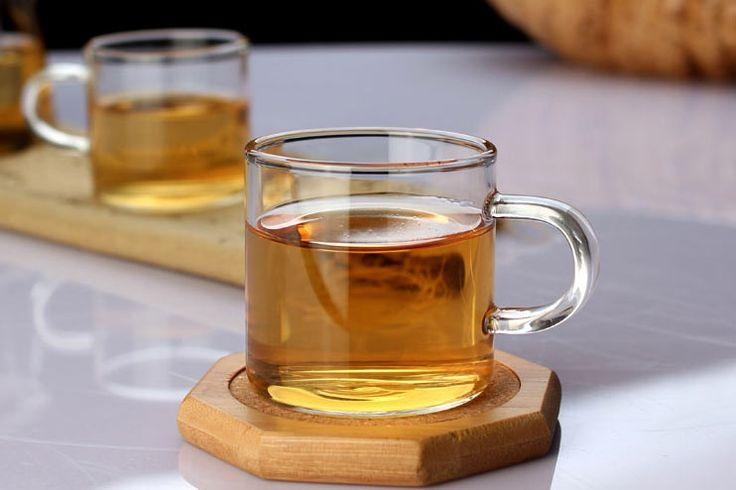 Bevande Rilassanti Naturali Calde e Fresche >>> https://www.piuvivi.com/relax/bibite-bevande-rilassanti-calde-fresche-naturali.html <<<