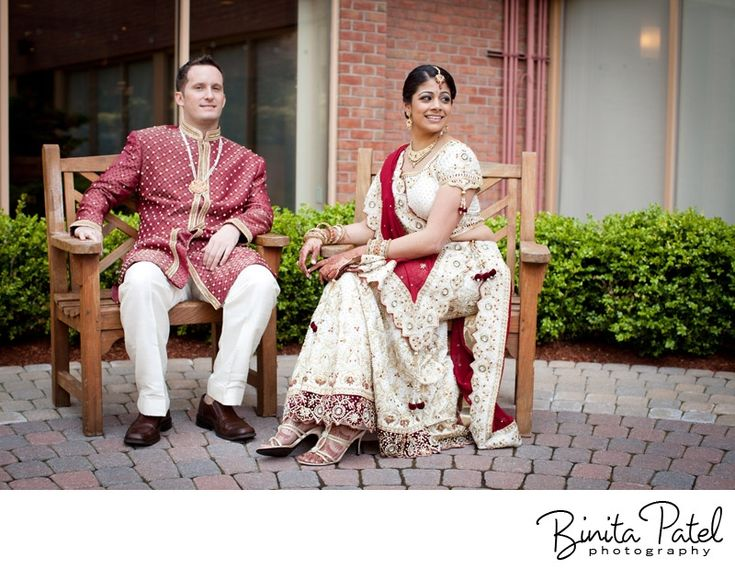 A Dash of Desi: Five Ways to Add a South Asian Touch to Your Wedding