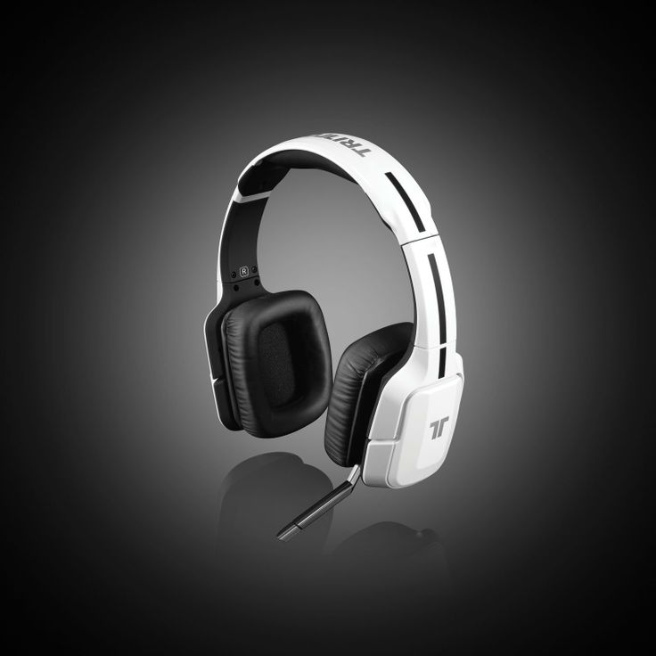 awesome tritton kunai wireless stereo headset best ps4 gaming headsets white b00ff1ec0s i can. Black Bedroom Furniture Sets. Home Design Ideas