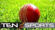 Ten Sports Live Streaming Pakistan Online watch today live cricket on ten sports live streaming pakistan online tv channel.