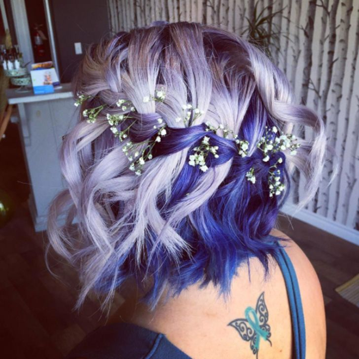 21 Pin Up Hairstyles That Are Hot Right Now: Best 25+ Special Occasion Hairstyles Ideas On Pinterest