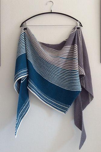 Ravelry: Tik-knit's Drachenfels