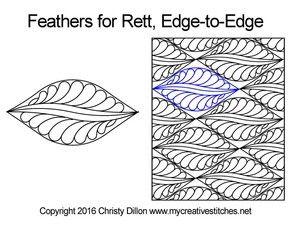 44 best Statler Stitcher Longarm images on Pinterest