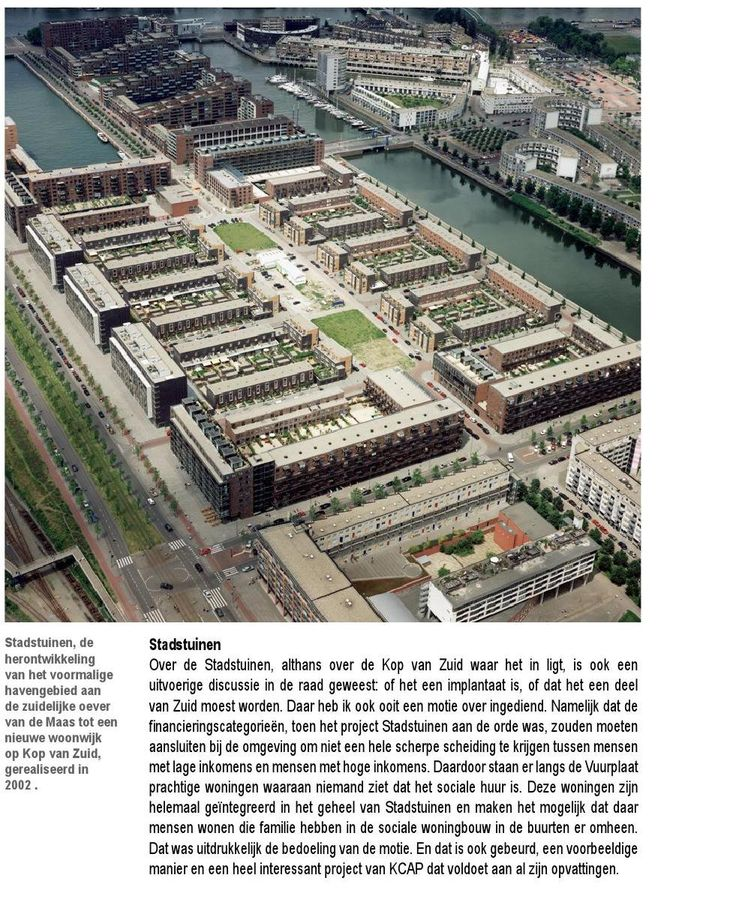 #ClippedOnIssuu from Architect op een snel stromende rivier
