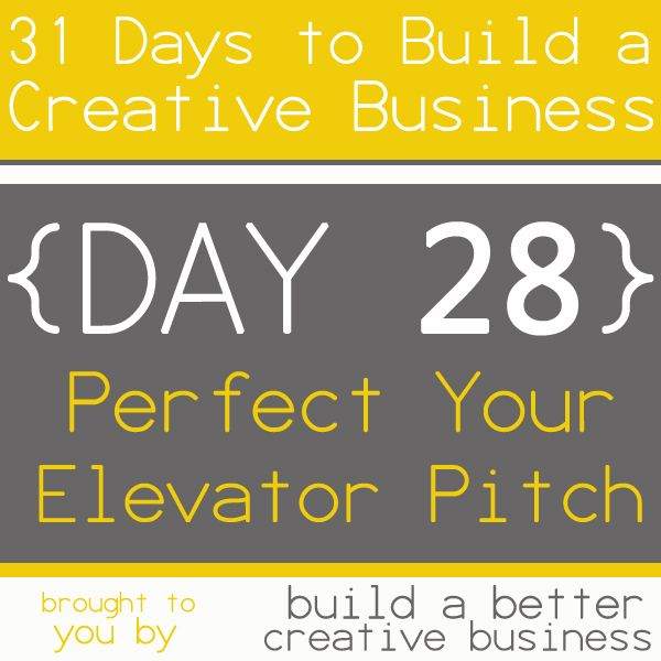 13 best Sales images on Pinterest Business, Business marketing - elevator speech examples