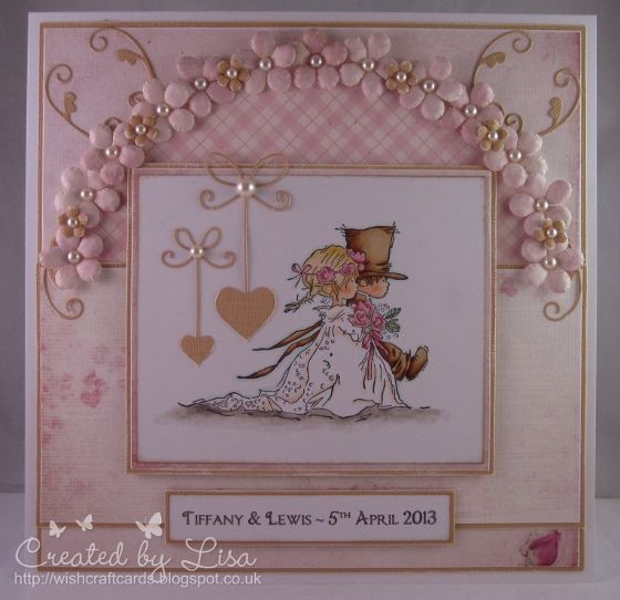 Wishcraft: Seeing Double at Lili's Little Fairies