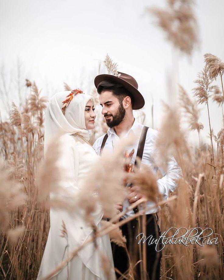42b Takipçi, 2,233 Takip Edilen, 322 Gönderi - Bursa Düğün Fotoğrafçısı'in (@mutlulukbekcisi) Instagram fotoğraflarını ve videolarını gör