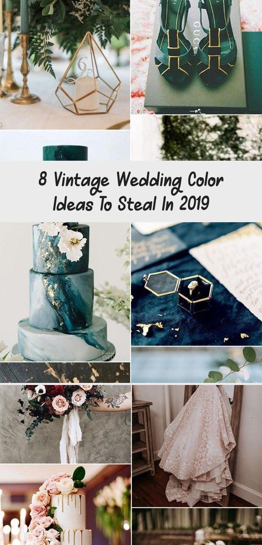 sage green and bronze vintage wedding color ideas #emmalovesweddings #weddingideas2019 #MixAndMatchBridesmaidDresses #BridesmaidDressesShort #BridesmaidDressesHijab #PlumBridesmaidDresses #BridesmaidDressesMauve