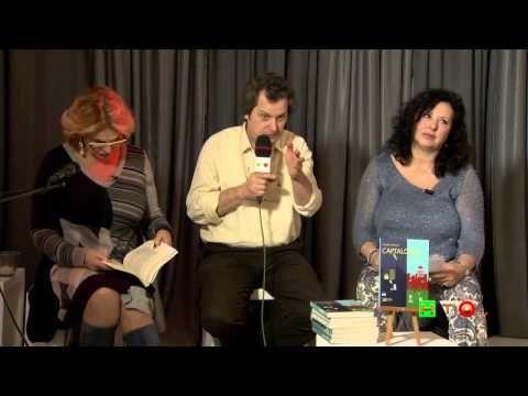 http://www.hdtvone.tv/videos/2015/02/26/swing-di-parole-secondo-appuntamento-al-bianco-jazz-bar-di-ostia-lido-con-la-presentazione-di-captaloona-di-claudio-fiorentini-moderatrici-manuela-minelli-e-daniela-iodice